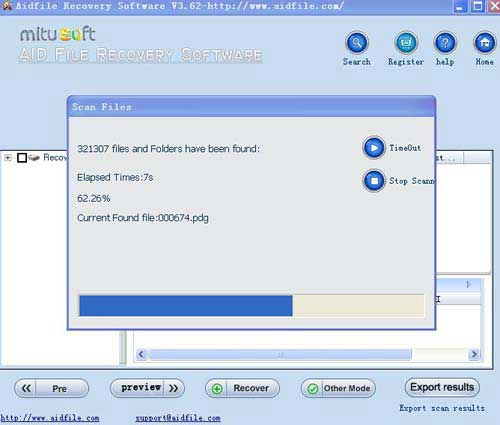video recovery software key crack for Windows 10 pc